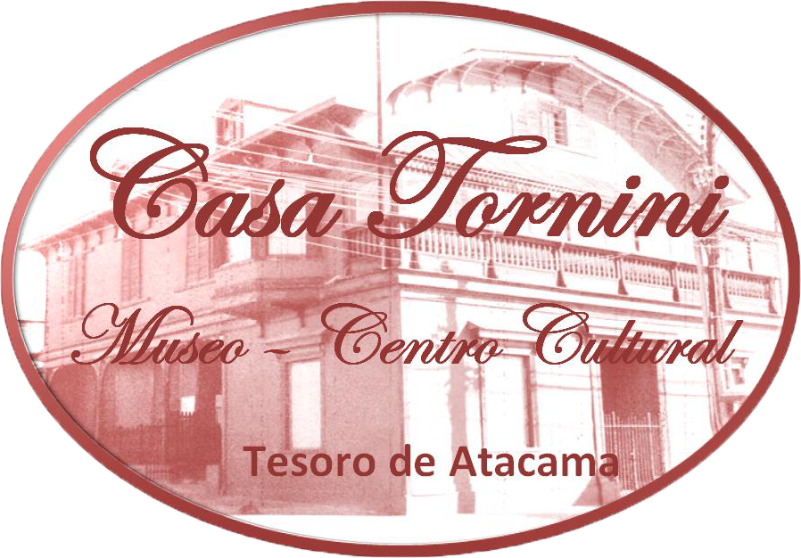 Museo Casa Tornini